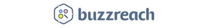 株式会社 Buzzreach