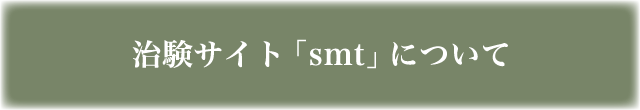 治験サイト「smt」について