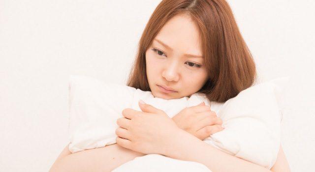 子宮内膜症が原因の不妊症