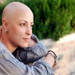 がん死亡率低下