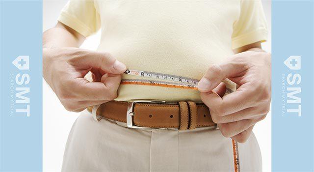 太る原因酵素