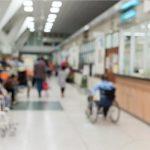 急性虫垂炎の治療