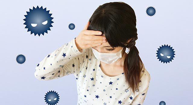 人食いバクテリア