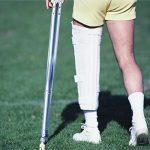 骨粗鬆症性骨折リスク