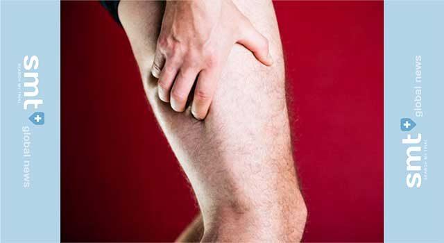 運動療法の代替