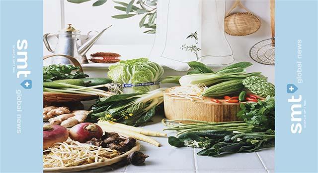 アブラナ科野菜